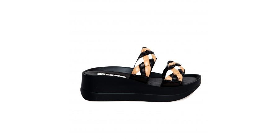 Sandal - Koyo Napa