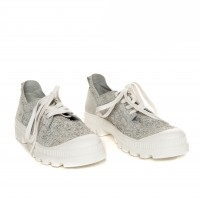 Casual shoes - Bianko