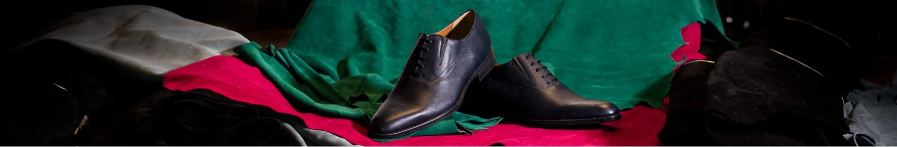 SALE Men's Elegant Shoes